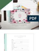 PlantillaAgendaDocente2017Aula360.pdf
