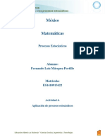 MPES_U1_A1_FEMP