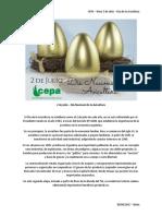 CEPA - Dia de la Avicultura 2017.docx