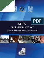 Guia Del Estudiante2017