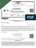 PIMF901020HMCNRR08.pdf