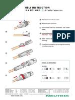 Assembly+Instruction+-+XLR+XX+Series