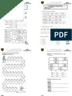 guias matematica