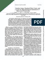 Appl. Environ. Microbiol.-1979-Jorgensen-928-31.pdf