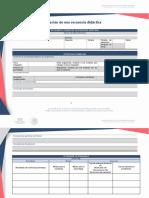 Formato Planeacion Didactica Final