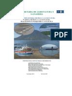 DIAGNOSTICO-PESQUERO-Y-ACUICOLA.pdf
