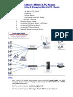 Silabus mikrotik.pdf