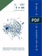 1998-1