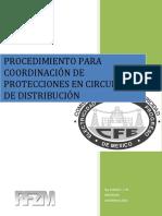RFZM05.pdf
