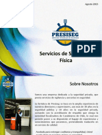 PRESENTACION_PRESISEG1