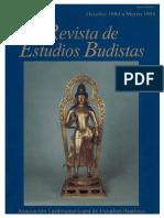 Revista_de_Estudios_Budistas-8.pdf
