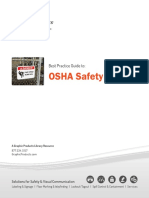 BPG_OSHA-Safety-Signs (Smbp) (1)