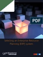 selecting-an-erp-whitepaper.pdf