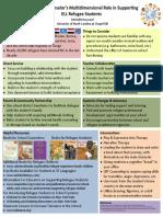 hayward poster pdf
