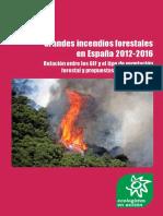 informe-gif.pdf