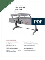 MANUAL DE INSTRUÇÃO DUPLAVAC SHD SVD11173.pdf