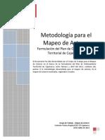 20130513_MapeoDeActores
