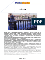 Guia de Sevilla