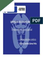 7.Presentacion_Of_Asesora_Juridica_ANDJE.pdf