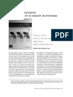 Innovacion_empresarial._Arte_y_ciencia_e.pdf