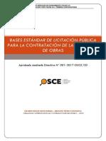 Bases_Estandar_LP_04_20170721_230855_532
