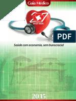 Guia M_dico_2015_Web.pdf