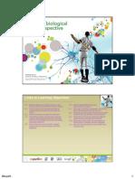 Ch02_PowerPoints_FastInternet.pdf