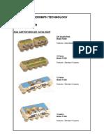 FST CatalogueA