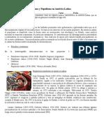 216681078 Guia Populismo e Ibanismo