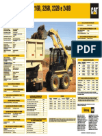 Bobcat Manut..pdf
