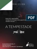 A TEMPESTADE.pdf