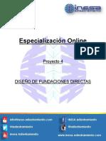 Esp. Online-Proyecto N°4_Fundaciones del Edif en Concreto