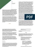 69 - Radiowealth Finance Company v. Del Rosario [138739]