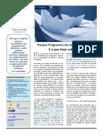 Insight_2_Porque Bons Programas de Liderança Falham_Dermeval Franco, Adm.