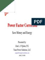 050131-Power%20Factor%20Correction.pdf