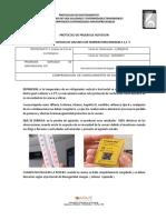 PROTOCOLO COMPROBACION DE CONGELAMIENTO DE VACUNAS.docx