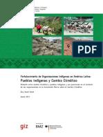 pueblos-indigenas-y-cambio-climatico.pdf