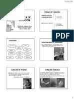 Técnica de Curación MSP (1)