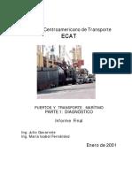 3_1_Puertos_Diagnóstico.pdf