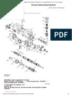 Valvula de Control de Levante (04-02)