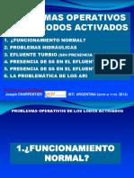 Ambiente LodosActivados ProblemasOperativos Charpentier (1)