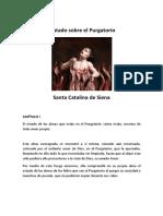 Tratado sobre el Purgatorio - Santa Catalina de Siena.pdf
