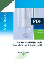 30403898 V04.16 PH Measurement Guide BPT Low-res