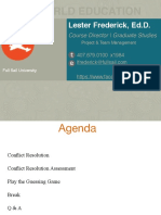 PTM_CampusLectureNotes_Week3_45abdde2-6ea7-48e2-835e-a47098a7cc08.pdf