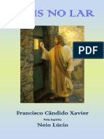 Jesus No Lar - Chico Xavier_Neio Lucio