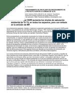 Informe Planta CIGRI - Colegio Médico