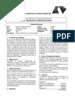 2.06.3 introducción a la planificacion urbana.pdf