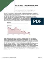 BKS Calling Al Buyers bbg.pdf