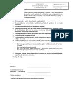 Formato documentos para contratacion.docx