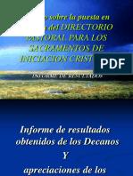 presentacin_evaluacion_dipsic